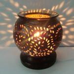 Sử dụng đèn đốt tinh dầu tại nhà như thế nào an toàn hiệu quả