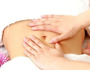 Giảm béo bụng tại nhà bằng tinh dầu như thế nào hiệu quả