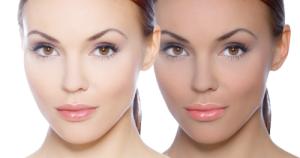 Mặt nạ tự nhiên có thể giúp da bạn sáng mịn hơn mỗi ngày