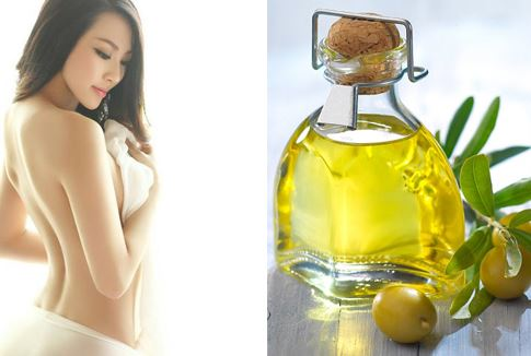 Các loại tinh dầu nguyên chất sử dụng để dưỡng da và chăm sóc da hiệu quả