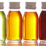 Mua bán các loại tinh dầu tự nhiên nguyên chất ở đâu Hà Nội?