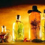 Các loại tinh dầu giúp chăm sóc sức khoẻ hàng ngày