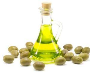 Tinh dầu oliu
