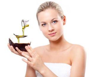 Trị mụn hiệu quả với các loại tinh dầu thiên nhiên