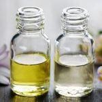 Cách chế biến và bảo quản tinh dầu thiên nhiên nguyên chất