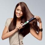 Mua tinh dầu bưởi nguyên chất trị rụng tóc ở đâu Hà Nội