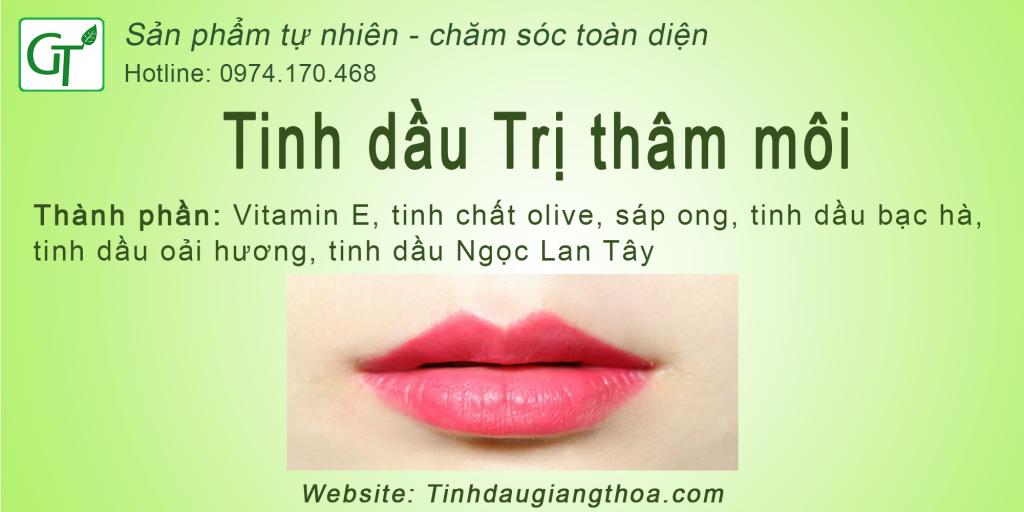 tinh-dau-tri-tham-moi