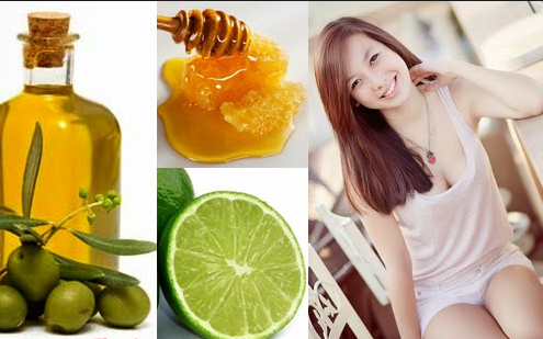 tinh dầu tốt cho sức khoẻ