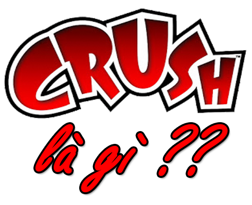 crush-la-gi