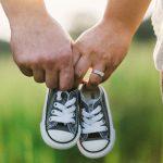 Cách tinh ngày quan hệ để sinh con trai chuẩn xác nhất 2018