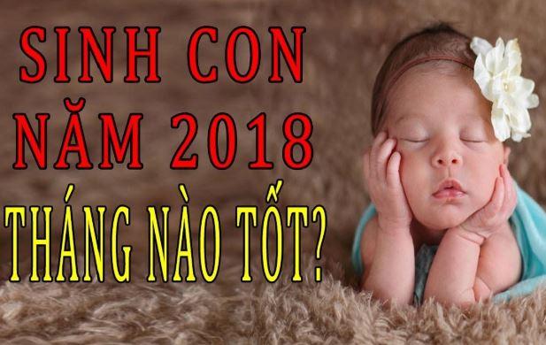 sinh-con-2018-1
