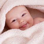 Mơ thấy sinh con gái là điềm gì?