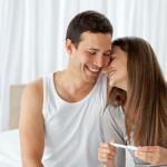 Tính tuổi thai theo ngày quan hệ có chính xác không?