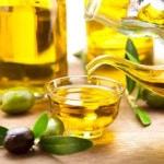Dầu olive có tác dụng gì trong làm đẹp? – Tinh dầu và thảo mộc GT