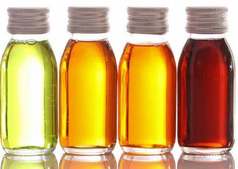 Mua tinh dầu nguyên chất ở đâu tại Hà Nội