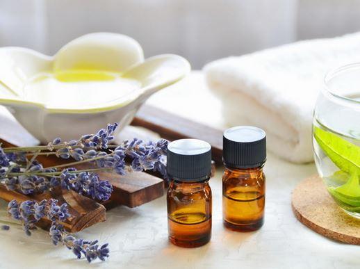 GT - Shop bán tinh dầu thơm thiên nhiên uy tín nhất Hà Nội