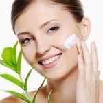 Tinh dầu dưỡng ẩm cho da