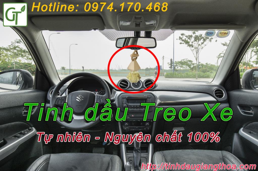 banner-tinh-dau-treo-xe