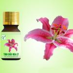 Sản phẩm tinh dầu hoa ly tại tinh dầu GT