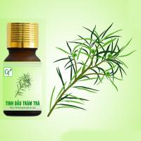 Tinh dầu Tràm Trà GT