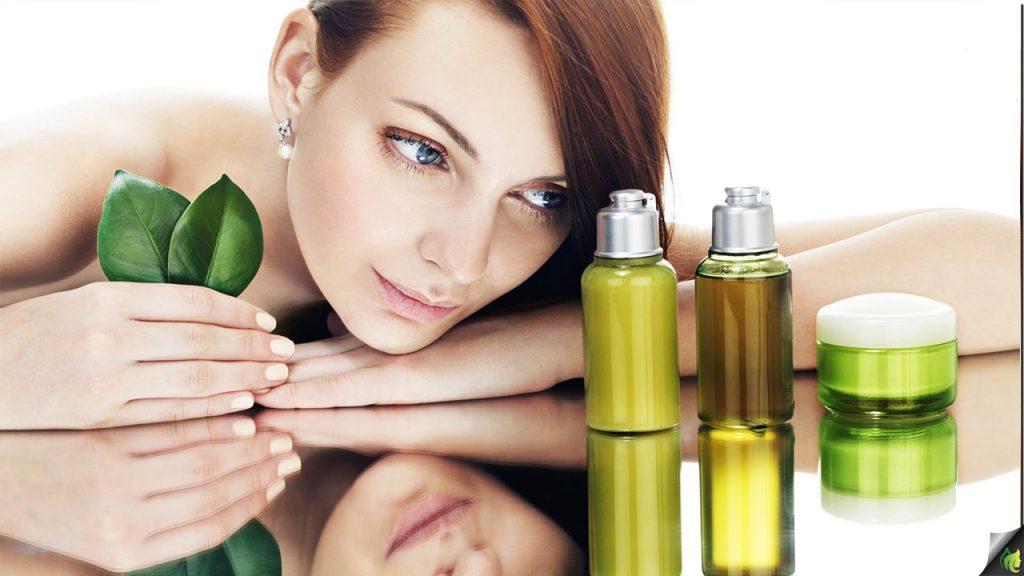 Các loại dầu và tinh dầu giúp chăm sóc tóc đẹp hơn