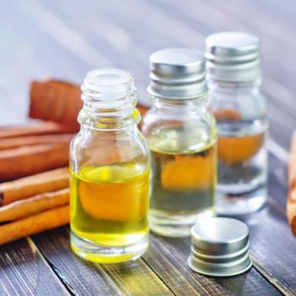 Kinh nghiệm lựa chọn loại tinh dầu phù hợp với bạn