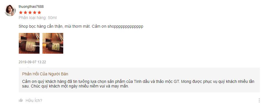 feedback-tinh-dau-sa