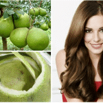 Tinh dầu bưởi có tác dụng trị rụng tóc hiệu quả được nhiều người tìm kiếm