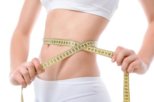 Tinh dầu Quế sinh nhiệt làm tan mỡ thừa giúp giảm béo hiệu quả