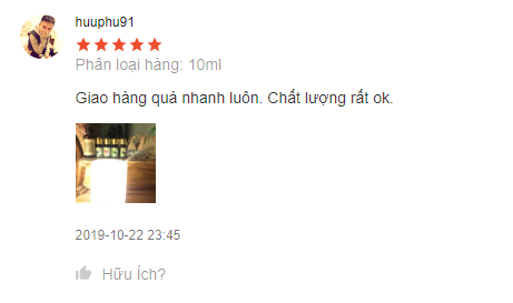 Feedback-tinh-dau-bac-ha